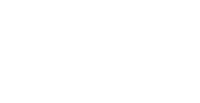 Spelman College, A Choice to Change the World