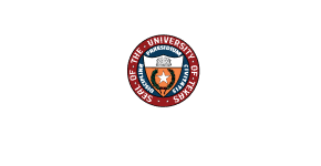 The University of Texas System